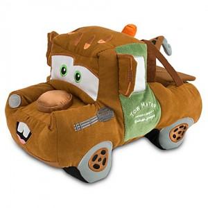 мягкая развивающая игрушка для детей до года