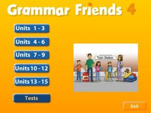 грамматика английского языка скачать