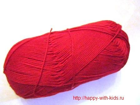 вязание, оригинальные подарки своими руками