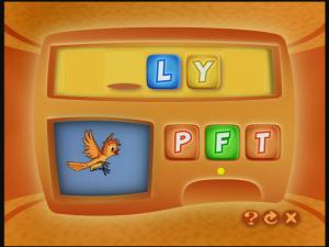 игры на английском для детей
