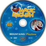 magic emglish mountains dvd